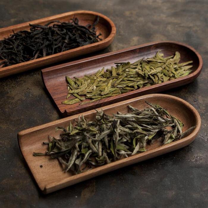 Trà dùng pha trà ủ lạnh