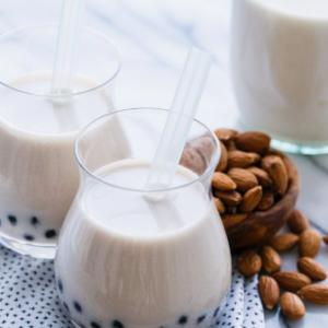 Học Cách nấu trà sữa Kim Tuyên
