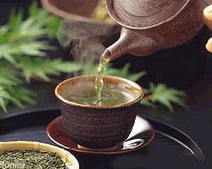 trà ô lông Đài Loan,trà sữa truyền thống